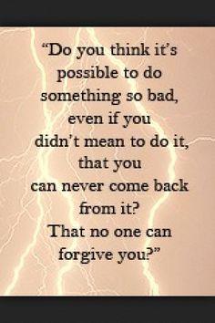 Simon Lewis -- I love this quote ♥ #TMIMovie