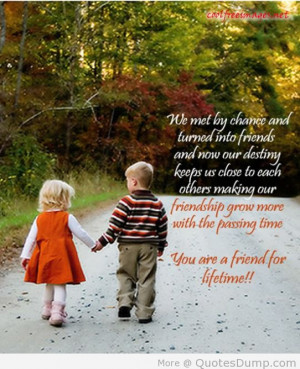 Funny Quotes About Friendship And Memories (20)