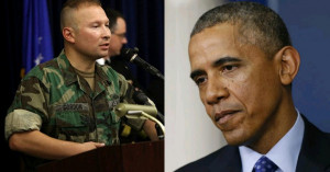 Military-Leaders-And-Barack-Obama-2-1024x536.jpg