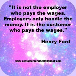 Customer-Centric-Quote-Henry-Ford.jpg