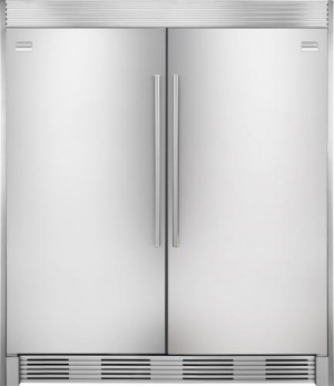 frigidaire dishwasher trim kit