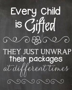 ... Teacher Quotes, Chalkboard Quote Teachers, Teacher Gift, Appreciation