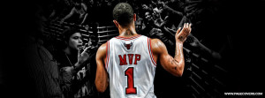 basketball quotes derrick rose