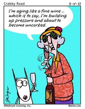 ... Maxine Funny, Maxine Comics, Funny Stuff, Humor, Maxine Quotes, Fine