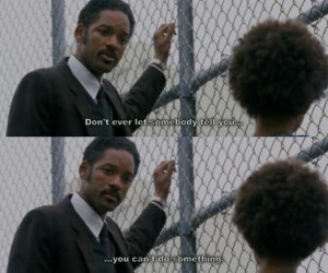 ... Quotes, Pursuit Of Happy, Movie Scene, Good Movie, Will Smith, Quotes