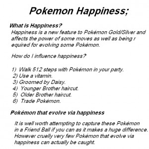 pokemon happiness pokemon happiness people are happiness seekers we ...