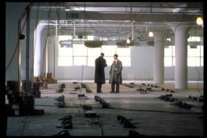 ... february 2011 2000 new line cinema titles boiler room boiler room 2000
