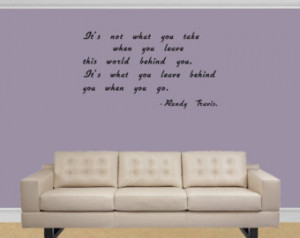country song quote wall decal wal l lettering wall quote vinyl ...