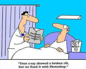 Enjoy our collection of doctor humor , after all that's what they ...