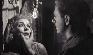My Movie Influence : A Streetcar Named Desire (1951)