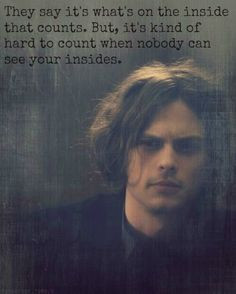 matthew gray gubler quotes more quotes 333 quotes differnt life mgg ...