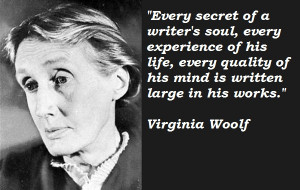 What Virginia Woolf Can Teach Us About Life, Love, and Books