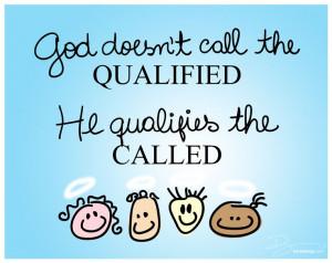Thank God! ;.) #christian #quotes