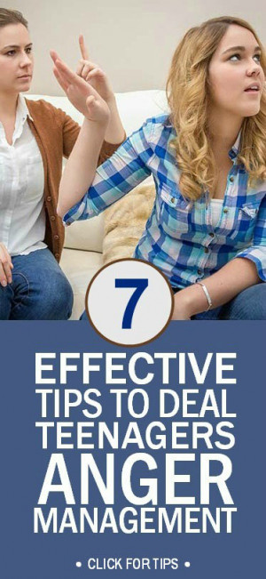 the effective effect to deal with an angry person Dealing with difficult people when dealing with difficult people, our immediate urge is to jump to our own defense today, there are smarter moves to make when dealing with a tyrant.