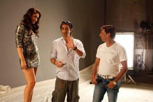Image: Heroine-movie-film-on-the-sets-Kareena-A...kar-01.jpg]