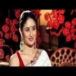 Kareena Kapoor Khan in Toplist More Toplist