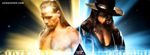 14494-undertaker-and-shawn-michaels.jpg