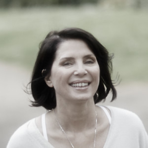Sadie Frost Pictures