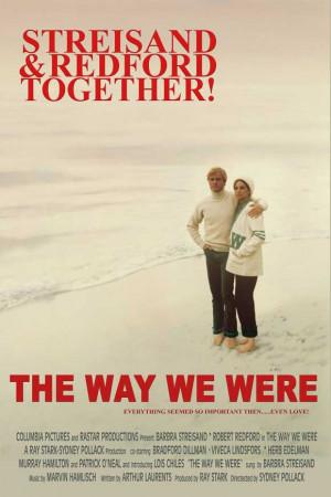 the-way-we-were-movie-poster-1973-1020434175.jpg