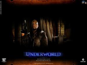 Underworld HD Movie Wallpaper #6