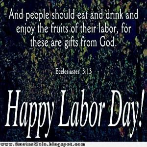 quotes labor day quotes labor day quotes labor day quotes