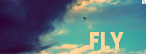 Beautiful cover for facebook timeline / very short inspirational words ...