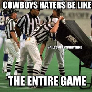 ... dallas cowboys dallas cowboys haters dallas cowboys haters dallas
