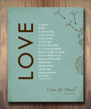 Christian Anniversary Quotes For Husband Christian anniversary