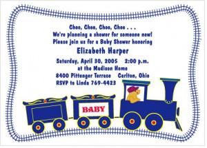 boy baby shower invitations toys baby boy baby shower invitations