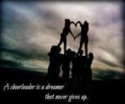 ... cheer stuff cheerleading cheer quotes life best friends cheer camps