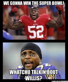 ... , Sports Memes, Funny Memes, Football Memes, NFL Humor, Funny Sports