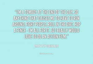 quote-Emayatzy-Corinealdi-im-a-tomboy-at-the-end-of-229794.png