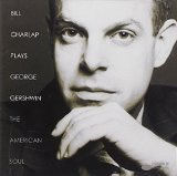 Bill Charlap Plays George Gershwin album at Amazon.com
