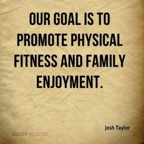 Physical Fitness Quotes. QuotesGram