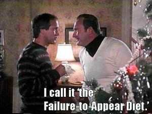 Quotes From Cousin Eddie Vegas Vacation. QuotesGram
