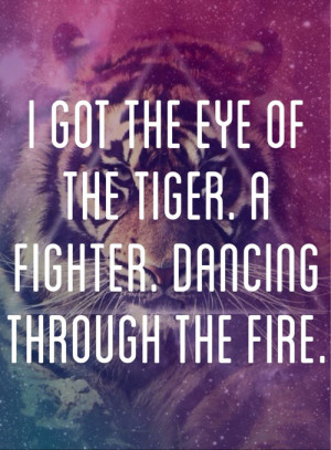 Katy Perry Roar Quotes Roar - katy perry