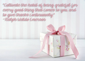 gift-quote1.jpg