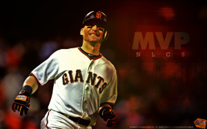 Marco Scutaro Giants Profile Picture Marco scutaro mvp by