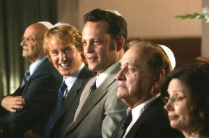 Best of Yelp: vince vaughn lines from wedding crashers