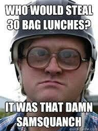 bubbles from trailer park boys more trailers parks boys funny bubbles ...