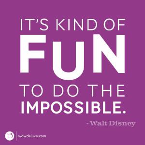Disney Quotes About Magic http://www.wdwdeluxe.com/portfolio/disney ...