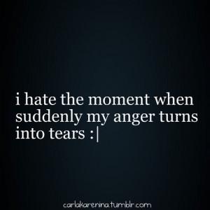 ... sad quotes love quotes sad friend quotes sad quotes about life sad