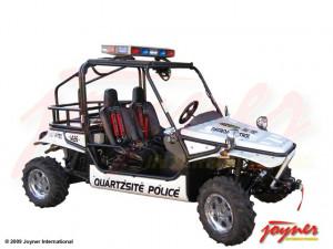 OFFICIAL_JOYNER_LAW_ENFORCEMENT_T2_TROOPER_POLICE.jpg