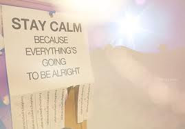 ... calm yourself reading the inspirational quotes and sayings below love