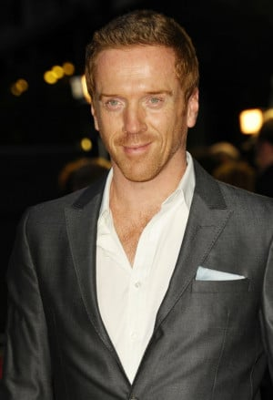 Damian Lewis Pictures
