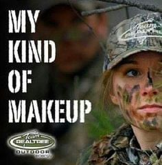country girls more hunting girls quotes camo girls hunting quotes ...
