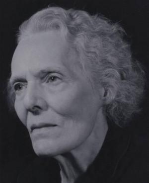 Hilda Doolittle), 1886-1961