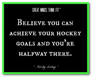 HockeyQuotes020.jpg