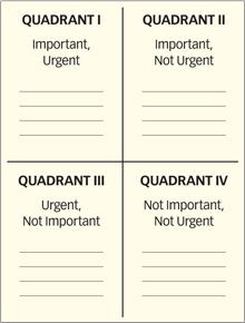 Superb image pertaining to covey quadrants printable