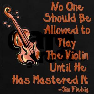 funny_violin_quote_womens_dark_tshirt.jpg?color=Black&height=460&width ...